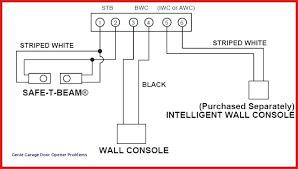 genie wiring schematic trusted wiring diagram how to wire a genie garage door opener garage door schematic diagram directv genie connections diagram genie wiring schematic