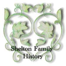Descendants of Roderick and Sarah (Briggs) Shelton – Shelton Family History  ~