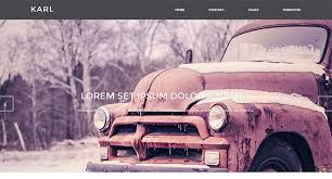 Tumblr Photography Themes 20 Beautiful Tumblr Portfolio Themes Theme Tie