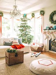 white decor living room beautiful ways to decorate the for decorations .