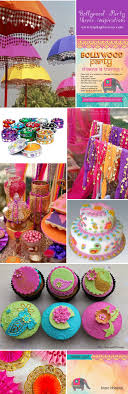 Small Picture Best 10 Bollywood party decorations ideas on Pinterest