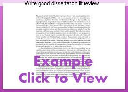 essay the perfect teacher