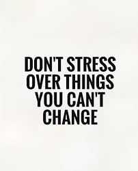 Stress Quotes Classy Stress Quotes