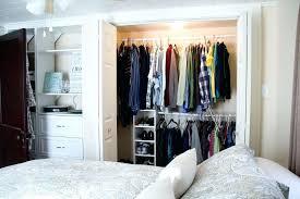 bedroom without closet bedroom bedroom sets kids bedroom storage bedroom without bedroom without a closet