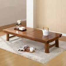 japanese furniture plans 2. Asian Furniture Antique Wood Folding Table 150 60cm Living Room With Regard To Low Japanese Designs 2 Plans L