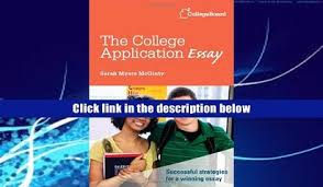 Toefl essay books free download   Essay papers for sale  easy     SlideShare