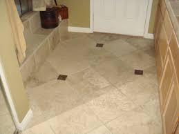 Marble Kitchen Floors Marble Kitchen Floors Seoyek Cool Marble Tile Flooring Ideas
