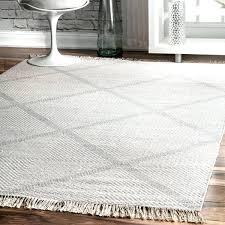 flat woven rug diamond trellis wool ivory handmade flat woven rug flat weave rug ikea flat woven rug