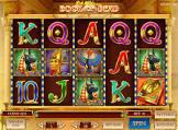 Азартные слоты: правила выбора