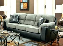 dark gray living room furniture. Interesting Dark Cool Dark Grey Couch Gray  Corduroy Sofa Living Room Furniture Bls Set With G