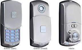 digital sliding door locks full size of interior door locks best door locks keypad entry door