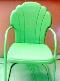 plastic metal chairs. Plastic Metal Chairs