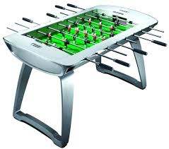 foozball table sportcraft foosball table dimensions foosball table parts for
