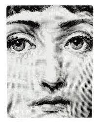 Fornasetti Art Prints 105 Best Fornasetti Lina Cavalieri Images On Pinterest
