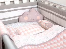 organic baby crib bedding set baby bedding crib bedding baby