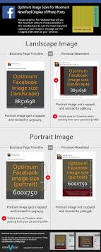 best picture size for facebook choosing the best image size for facebook photo posts blog social