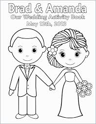 Free Personalized Coloring Page Lovely Free Personalized Coloring