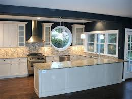 custom kitchen cabinetry bucks mont del valley pa nj