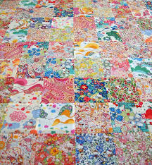 Best 25+ Liberty quilt ideas on Pinterest | Blue quilts, Chevron ... & Hello Kitty Liberty Quilt Adamdwight.com