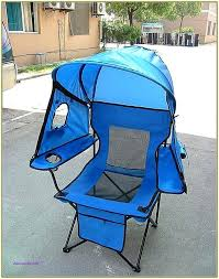beautiful folding canopy chair folding lawn chair with canopy elegant collection in folding lawn chair with