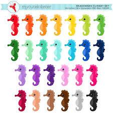 cute seahorse clipart. Beautiful Cute Image 0 On Cute Seahorse Clipart