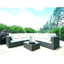 curved patio sofa outdoor sofa cover curved outdoor sofa round curved outdoor sofa curved patio sofa
