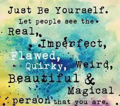 Self Esteem Quotes Delectable 48 Selfesteem Quotes QuotePrism
