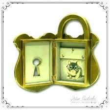 key holder wall key box wall key holder key storage cabinet wood decorative key
