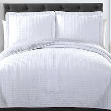 deer comforter set king medium size of king bedding deer bedding sets rustic king bedding rustic
