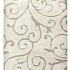 cream colored rugs cream colored oriental rugs