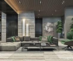 luxury interior home design