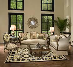 Design italian furniture Bedroom Italian Furniture Design Images Luxury Design07 Storage Solutions 90 2016 Momentoitalia Italian Furniture Italian Furniture Design Images Luxury Design07 Storage Solutions 90