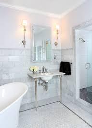 carrara marble bathroom designs. Carrara Marble Bathroom Designs Elegant Inspirational Classical O