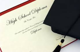 High School Diploma Preparation In Los Angeles