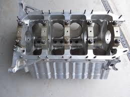 2005 dodge ram 1500 engine noise wiring diagram for car engine dodge durango front end parts diagram in addition 2000 dodge caravan parts diagram additionally 5 7