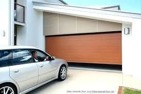 program garage door to car car garage door opener program car garage opener without remote