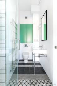heat sensitive tiles heat sensitive tiles with bathroom heated towel rack heat sensitive tiles heat sensitive tiles bathroom