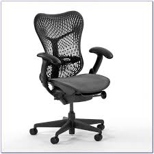 bedroomravishing leather office chair plan. Cheerful Ergonomic Office Chair Amazon Interesting Decoration Bedroomravishing Leather Plan I