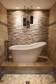 deep soaking bathtub. Bathtub Design Deep Soaking Tub Bathtubs Compact Bath Shower Combo Stand Alone Tubs With Bathroom