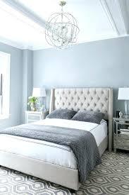 bedroom colour schemes grey bedroom paint schemes nice picture of room decor ideas trendy color schemes