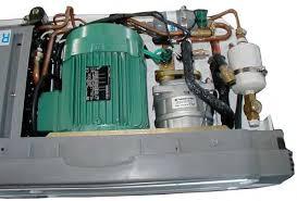 Sb 210 Maintenance Manual Thermo King Corporate