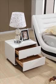 Solid Wood Modern Bedroom Furniture Aliexpresscom Buy Bedroom Furniture Modern Design Top Grain