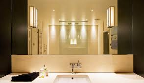 modern bathroom pendant lighting. Catchy Rustic Modern Vanity Lighting Bathroom Pendant Exciting Remodeling