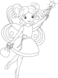 tooth fairy coloring pages tooth fairy coloring page tooth color page tooth fairy coloring page tooth