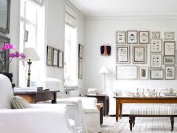 Bedroom Decoration Themes  Bedroom Design Decorating IdeasHome Decor Themes