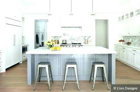 light gray kitchen walls gray and white kitchen cabinets grey and white kitchen grey and white