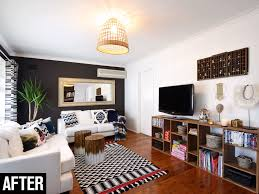 Do It Yourself How To Declutter Your Home Amazing Room Mesmerizing How To Declutter A Bedroom