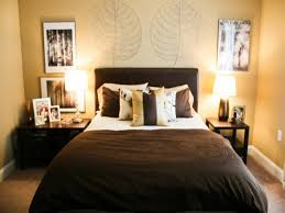 Small Bedroom Decorating For Couples Small Bedroom Ideas For Adults Monfaso