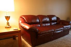 Old Couches Used Furniture Sofas Kts Scom