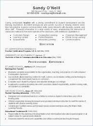 Music Teacher Resume Cover Letter Research Assistant Professor Cover